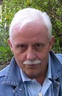 Antonín Kopřiva