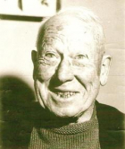 Harry Marker