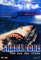 Bílí zabijáci (Shark Zone)