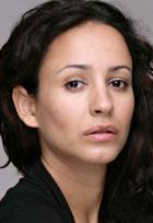 Sanâa Alaoui