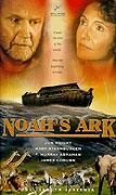 Noemova Archa (Noah's Ark)