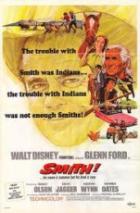 Smith (Smith!)