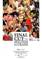Final Cut - Dámy a pánové (Final cut - Hölgyeim és uraim)