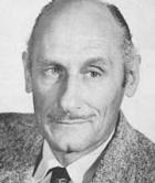 Lou Breslow