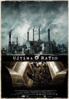 Poslední řešení (Ultima Ratio)