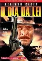 Mimo zákon (Al di là della legge)