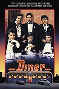 Bistro (Diner)