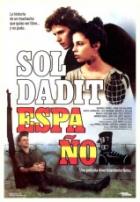 Španělský vojáček (Soldadito espanol)
