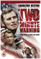 Dvě minuty varování (Two Minute Warning)