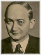 Herbert Weissbach