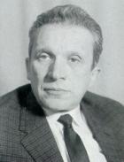 Mojsej Vajnberg