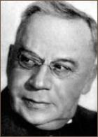 Michail Rostovcev