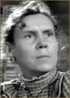 Ljubov Malinovskaja