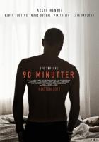 90 minut (90 minutter)