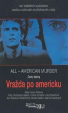 Vražda po americku (All-American Murder)