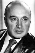 Nikolaj Prokopovič