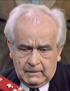 Jiří Mikota
