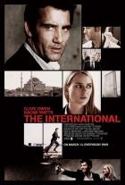 International (The  International)