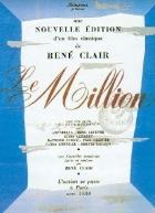 Milión (Le Million)
