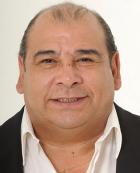 Rolly Serrano