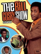 Bill Cosby Show (The Bill Cosby Show)