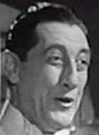 Fernand Rauzéna