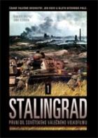 Stalingrad 1.