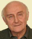 Ivo Bláha
