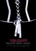 Varieté (Burlesque)