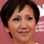 Lu Yi-Ching