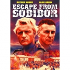 Útěk ze Sobiboru (Escape from Sobibor)
