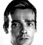 Jean-Marie Rivière