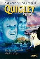 Quigley - psí život (Quigley)