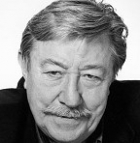 Henri Poirier