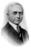 J.S. Zamecnik