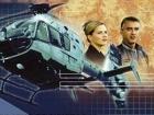 Helicops (HeliCops - Einsatz über Berlin)