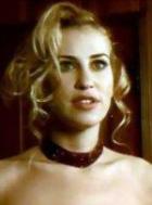 Jenna Bodnar