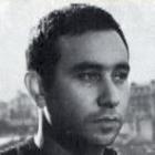 Philippe Clair