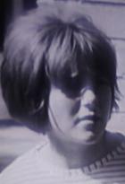 Majka Gillarová