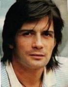Marc Porel