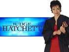 Judge Hatchett