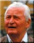 Štefan Mašlonka