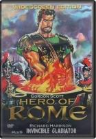 Římský kolos (ll Colosso di Roma)