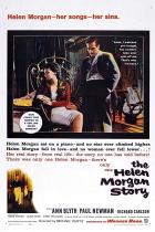 Příběh Helen Morganové (The Helen Morgan Story)