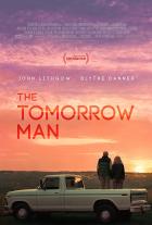 Lidé zítřka (The Tomorrow Man)