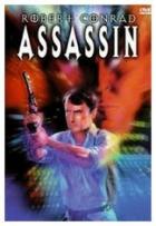 Vraždící stroj (Assassin)