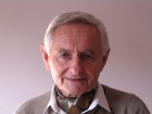 Jiří Novotný