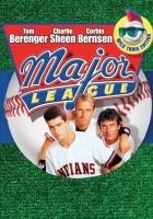 První liga (Major League)
