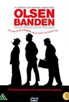 Olsenova banda