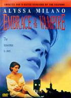 V objetí upíra (Embrace of the Vampire)